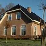 bouwen verbouwen vrijstaand huis