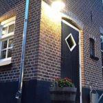 Complete renovatie vrijstaande woning Nunspeet