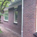 Van de Brake Bouw Nunspeet aanbouw Hulshorst